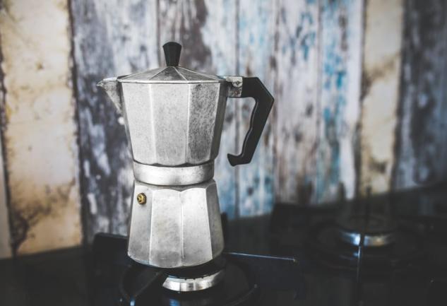 İtalya'da Kahve Başkadır: İtalyan Kahve Kültürü