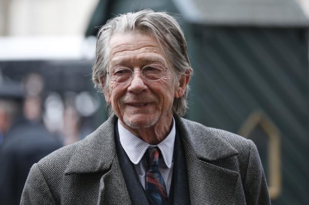 actor-sir-john-hurt-dies-77