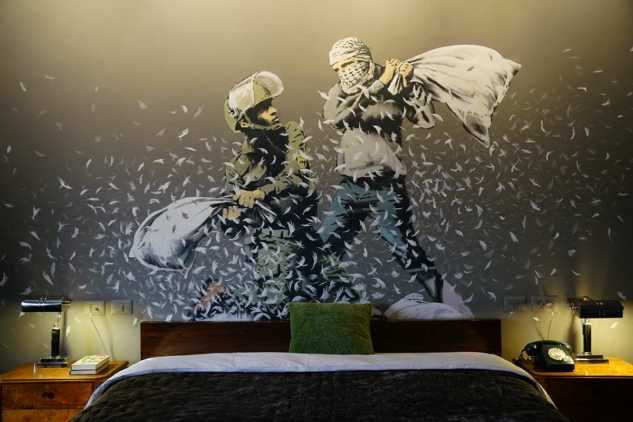rooms_artist03_z