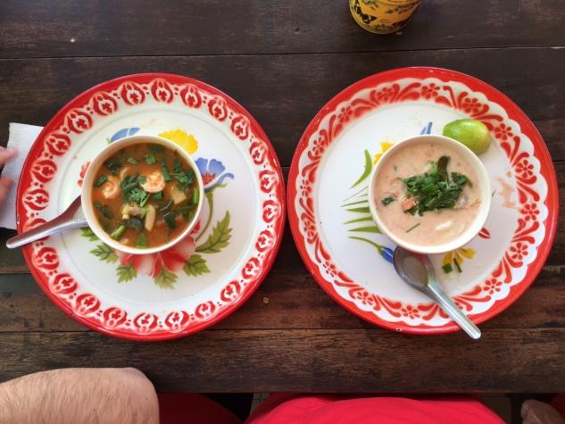thai food2