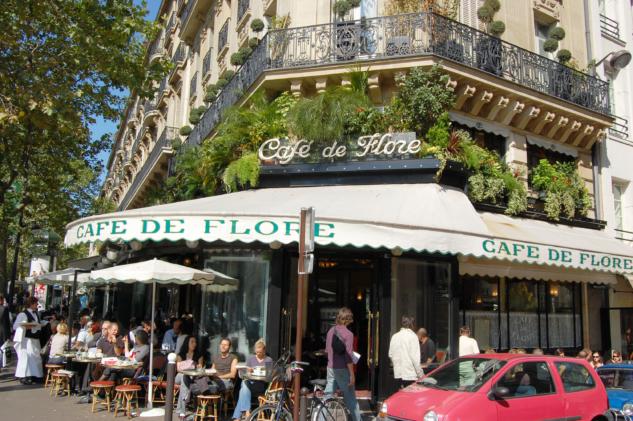 Cafe_de_Flore_2007