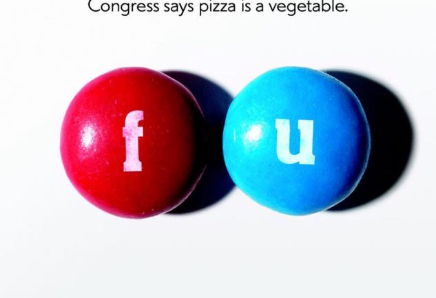 Beslenme Üzerine Belgeseller: Şeker, Fast Food ve Fazlası