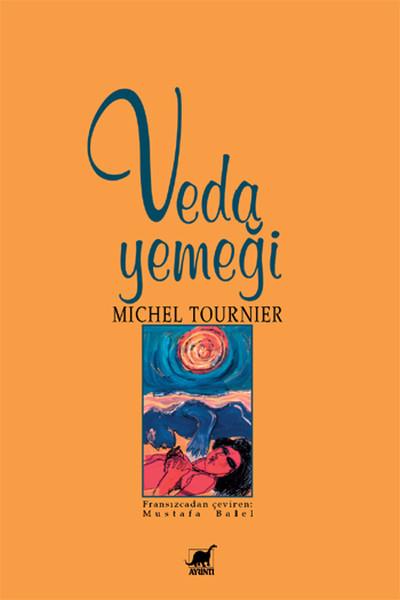 kitap – tournier