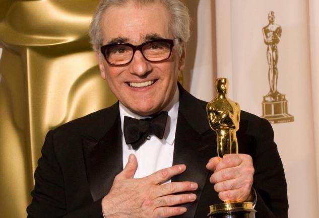 En İyi Martin Scorsese Filmleri: Müthiş Filmlerin Listesi
