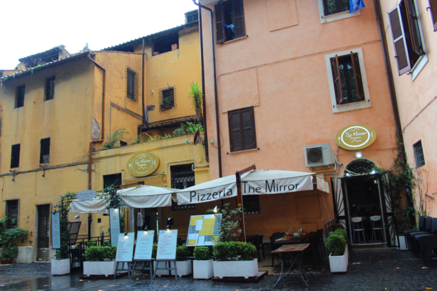 rome-the-mirror-pizzeria-trastevere-ext
