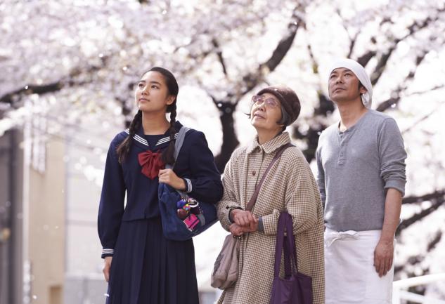 Mevsimi Güzelleştirin: Güneşi Getirecek İlkbahar Filmleri