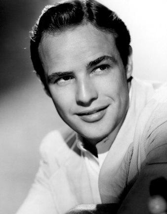 10 Maddede Marlon Brando