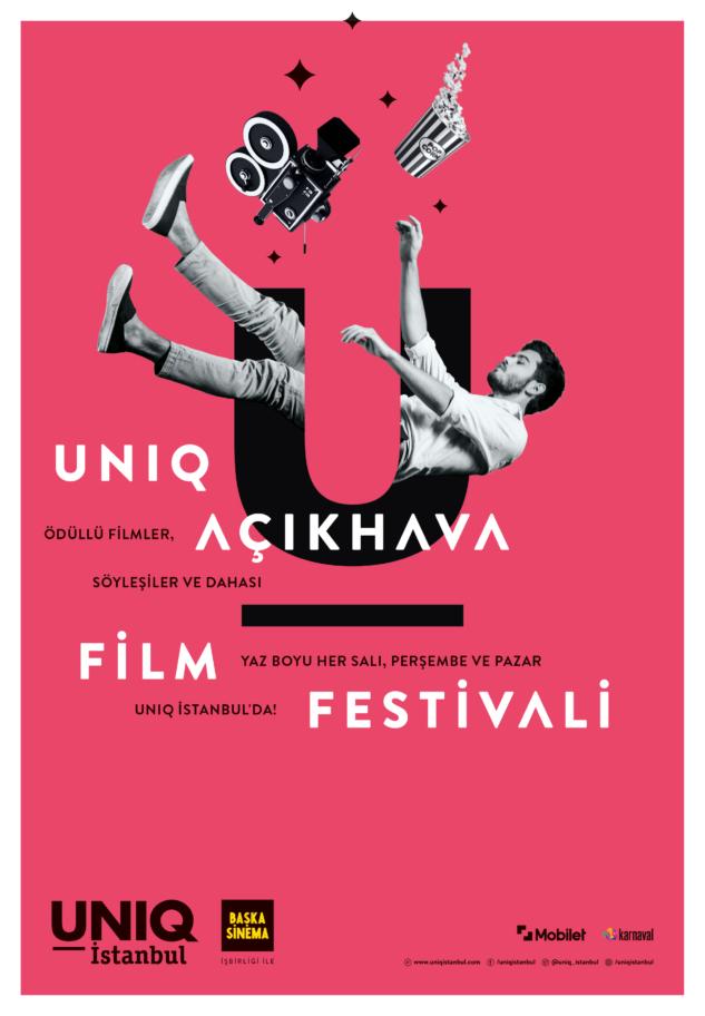 UNIQ-acikhava-film-fest-poster-1