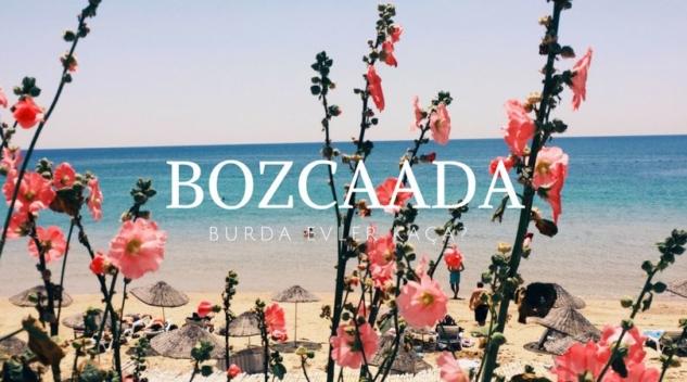 bozcaada 1