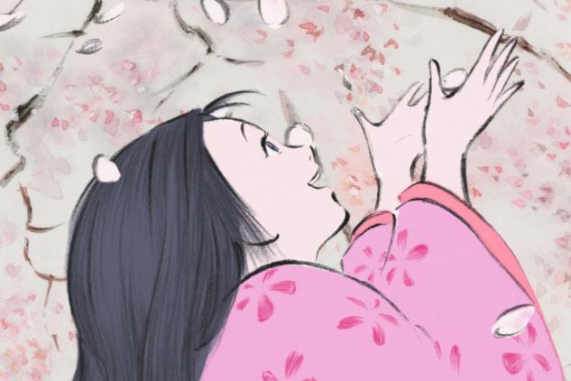 the-tale-of-the-princess-kaguya-01