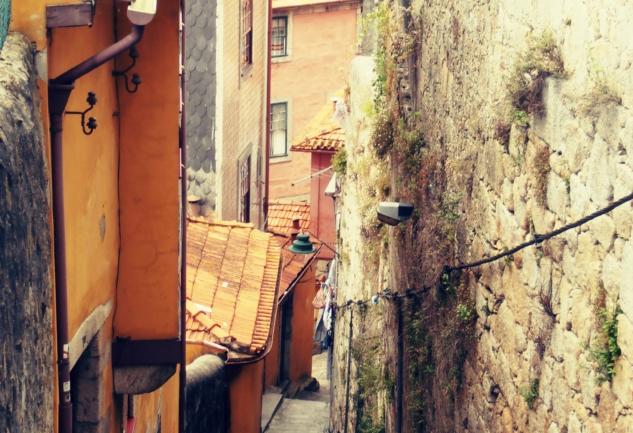 Porto: Bu Şehri Daha da Çekici Yapan 10 Farklı Mekan