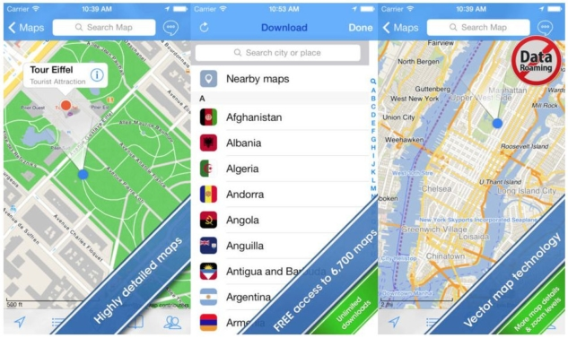 city-maps-2go-pro-offline-map-and-travel-guide-sale-01
