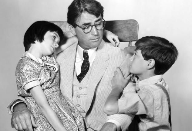 Anı Paylaşın: Babanızla İzleyebileceğiniz Filmler
