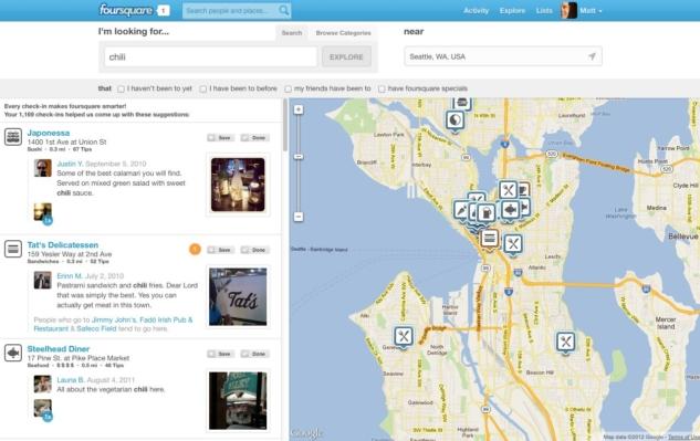 foursquare-explore-2