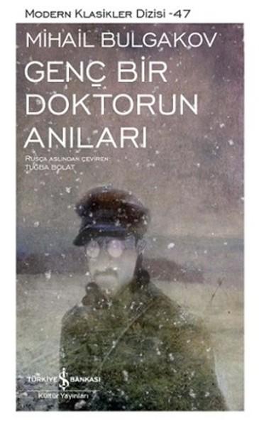 kitap – bulgakov