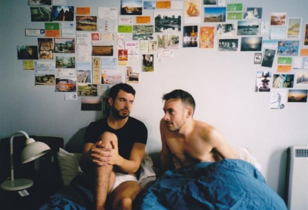 En İyi LGBT Filmleri: Sinemanın Önemli Yapımları