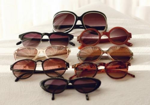 Tekten Optik – Vintage Gözlükçü