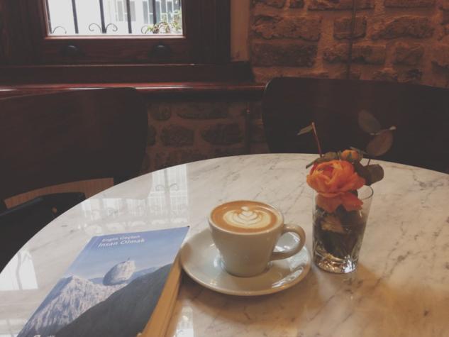 Story Coffee, Moda