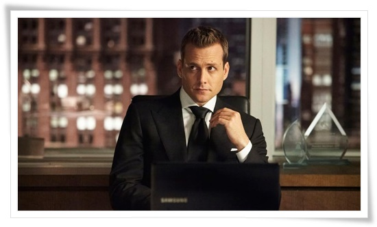 harvey specter (1)