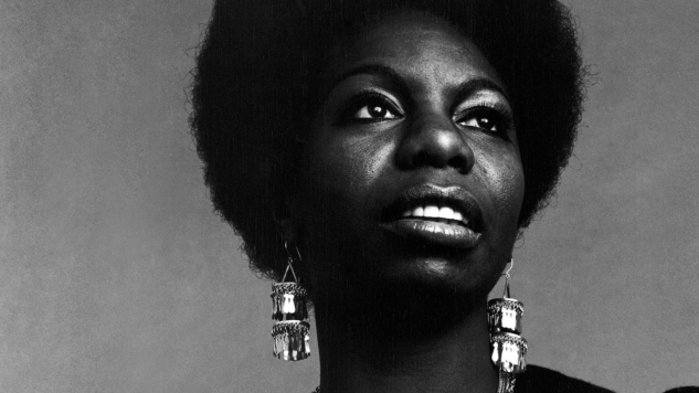 muzik belgeselleri – what happened miss simone