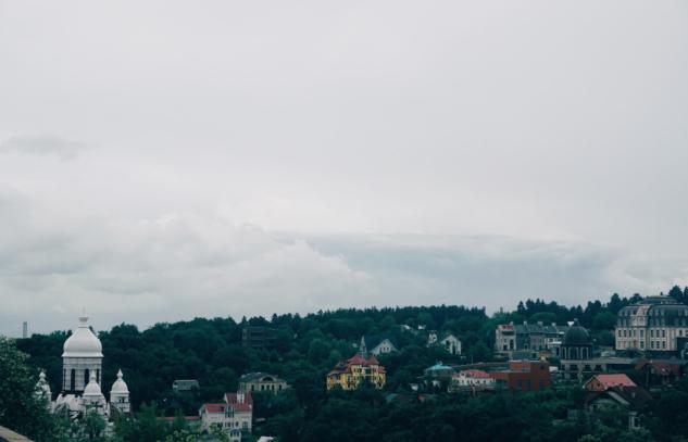 ukrayna – slider