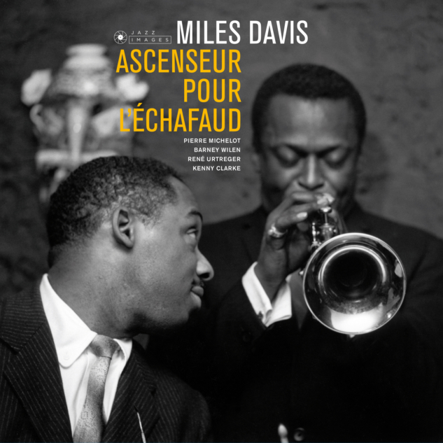 37029-Or-Miles-Davis-Ascenseur-Port