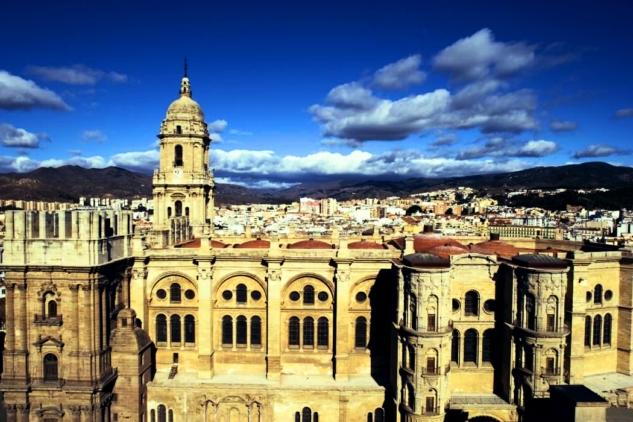 Malaga_Foto 1
