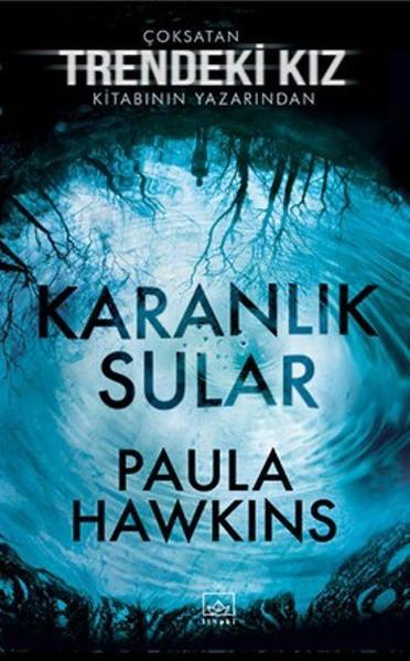 kitap – hawkins