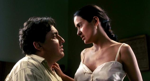 Frida | 2002, Julie Taymor