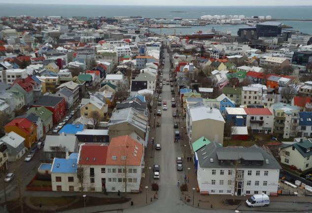 İzlanda Gezi Notlarım: Gitmeden Önce Bilinmesi Gerekenler