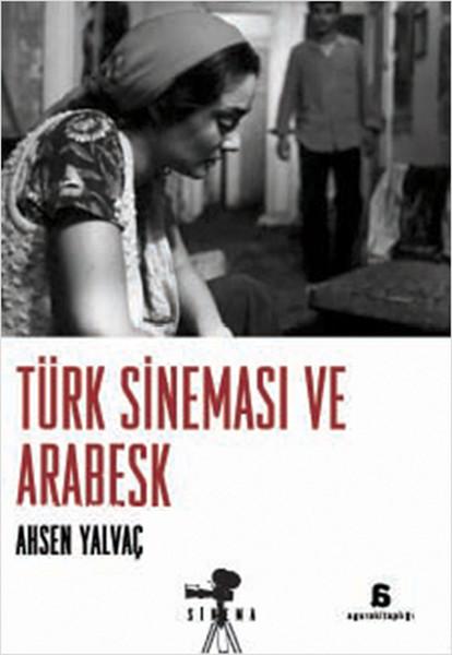 kitap – yalvac