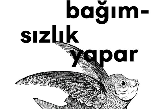 21. İstanbul Tiyatro Festivali ve Bağımsızlık Yapacak Oyunlar
