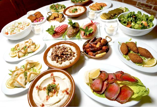 Lebanese-food-1