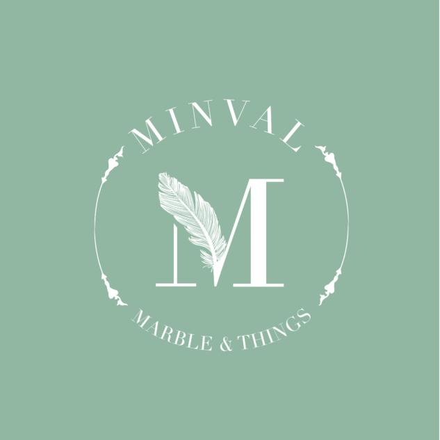 MINVAL_LOGO_FINAL