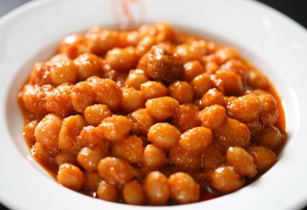 Lezzetli Yöresel Yemekler Bulabileceğiniz 10 Lokanta