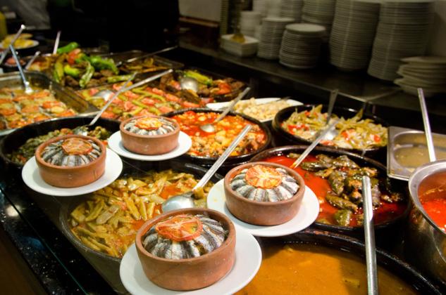 istanbul lokantalar – hayvore