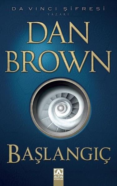 kitap – brown