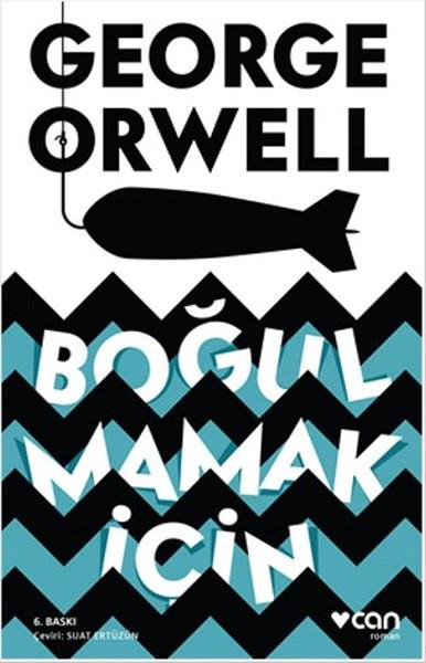 kitap – orwell