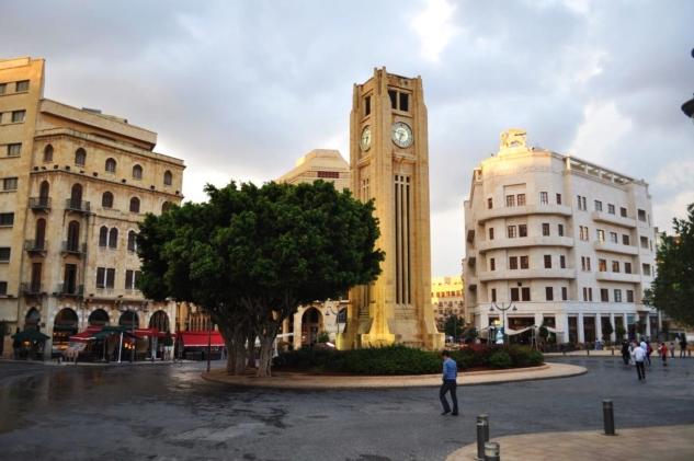 lebanon_beirut_downtown2