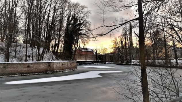 Lech Nehri