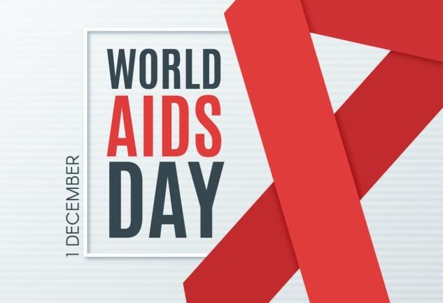 Dünya AIDS Günü: Bilmeniz Gerekenler ve Birkaç Öneri