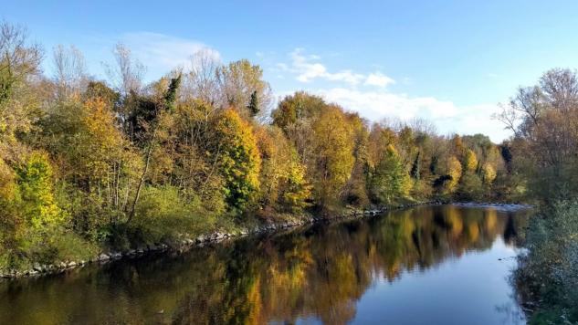 Wertach Nehri