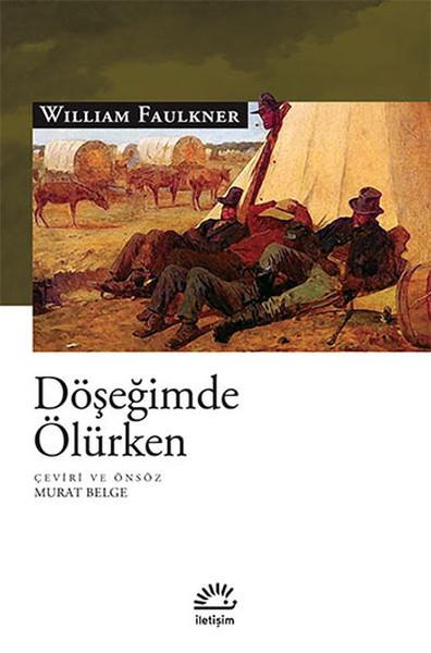 kitap – faulkner