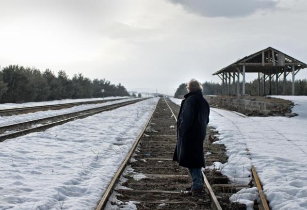 Türk Yönetmenler: Hikayeleri, Ödülleri ve Önemli Filmleri