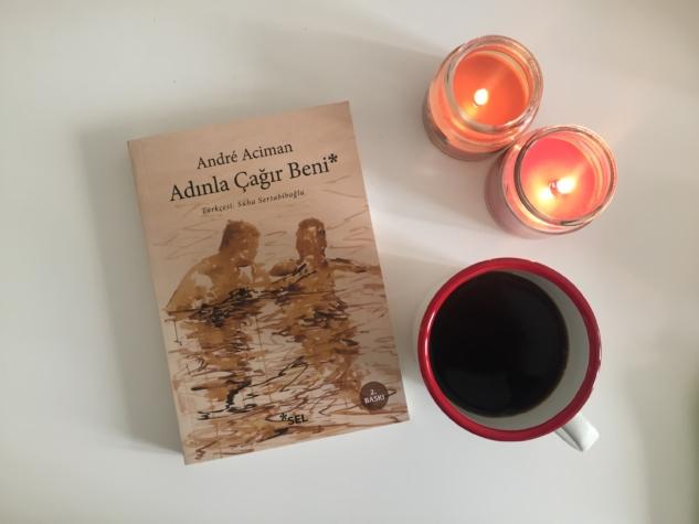 Adinla_Cagir_Beni (1)