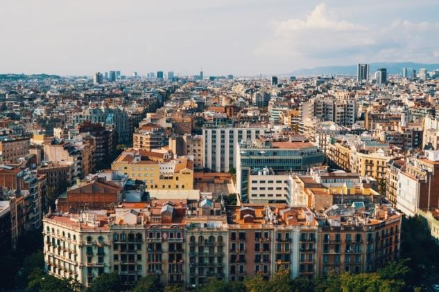 Barselona 2