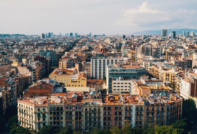 Barselona'da Yaşamak: Işıl Vural ile Eğlenceli Bir Röportaj