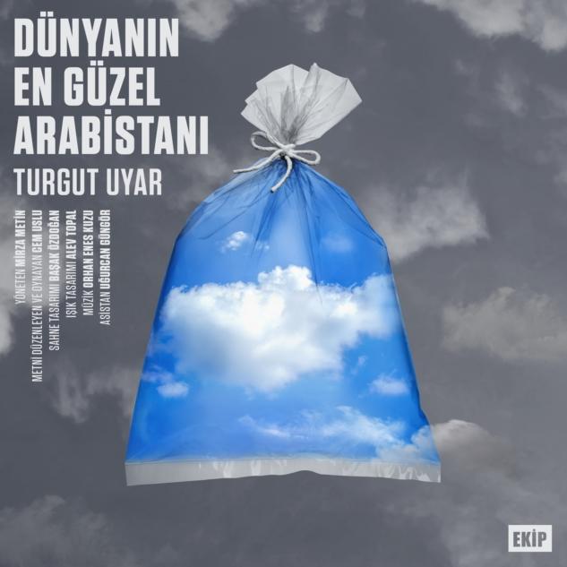 Dunyanin_En_Guzel_Arabistani_Afis_Kare_Format