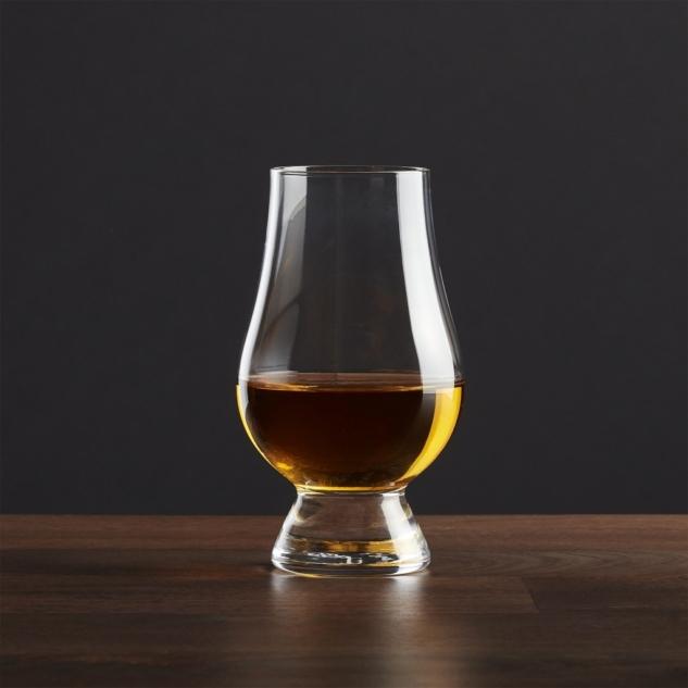 Glencairn-Viski-Kadehi