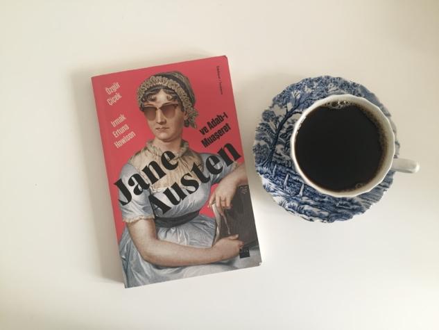 Jane_Austen (2)